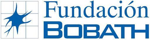 fundacion-bobath